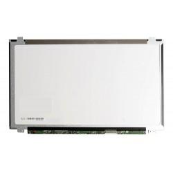 """DALLE ACER V5-571 15.6"""" - TP+LCD"""