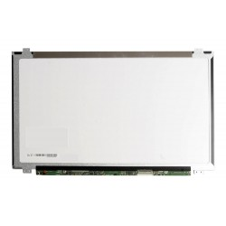 DALLE N156BGE-E41 WXGA eDP Ultra Slim