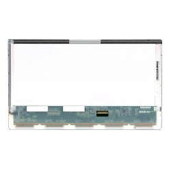 DALLE SAMSUNG LTN156AT03 15.6 POUCES WXGA Glossy LCD