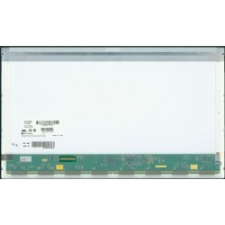 "DALLE LCD LED 17.3"" LP173WD1 (TL) (A1) pour Acer Asus Toshiba Samsung etc..."