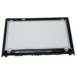 "DALLE LENOVO YOGA 500 14"" TACTILE - TP + LCD"