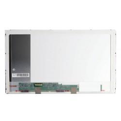 "DALLE N173HGE-L11 17.3"" WUXGA HD LED LCD"