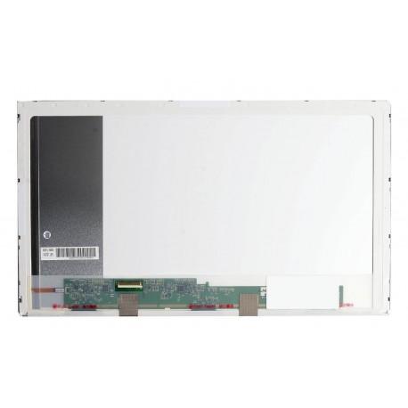 "DALLE N173HGE-L21 17.3"" WUXGA HD LED LCD"