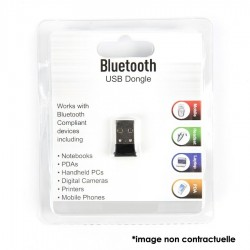 Dongle Bluetooth