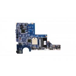 Carte Mère HP Compaq CQ62