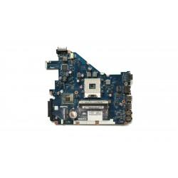 Carte Mère Acer Aspire 5742-384G64Mn