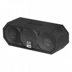 ALTEC LANSING THE JACKET H20