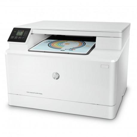 HP LaserJet Pro MFP M180n