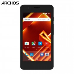ARCHOS ACCESS 40 4G 8Go