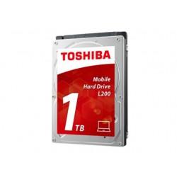TOSHIBA SATA II - 1 To