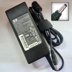 ALIMENTATION CHARGEUR ADAPTATEUR SECTEUR PC PORTABLE HP COMPAQ PAVILLON BULLET PIN