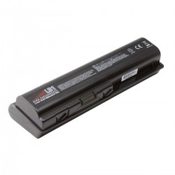 BATTERIE HP/COMPAQ DV4 9 cells