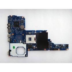 Carte Mère HP 250 G3 processeur core i3