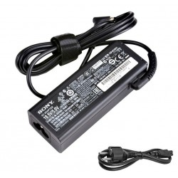 SONY - CHARGEUR POUR SONY VGP-AC19V74