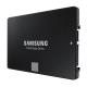 SAMSUNG SSD 850 EVO 500 Go
