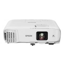 EPSON EB-E20