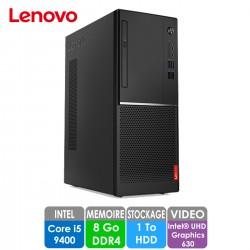 LENOVO V520 - Pentium G4560