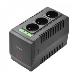 APC Line-R 1000VA Automatic Voltage Regulator