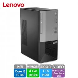LENOVO V50T - Core i3 10100